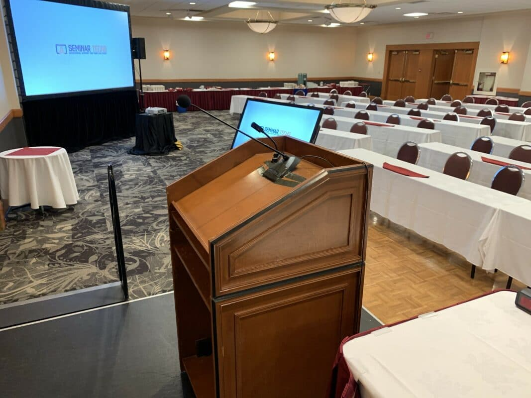 audio-visual-quipment-for-your-conference
